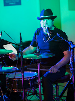 The Eclectics Shows (38 of 91).jpg
