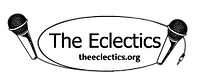 Asset 7Logo Eclectics rectangle.png