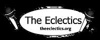 Asset 7Logo Eclectics rectangle.png