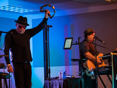 The Eclectics Shows (62 of 91).jpg