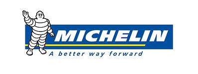 Michelin_Logo2.jpg