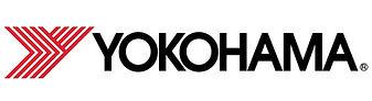 yokohama-vector-logo.jpg