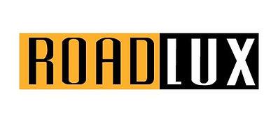 roadluxlogo-1.jpg
