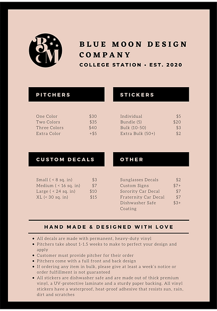 DMDC Pricing Sheet - Beige.png