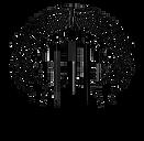 Main Logo - Moon Phases.png.png