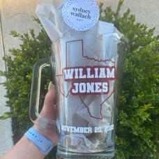 The William - Front