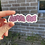 Thumbnail: Bratz AXO