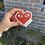Thumbnail: Heart Eyes Sticker