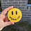 Thumbnail: Smiley Sticker