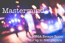 MastermindCopCars_300px.jpeg