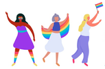 My client has gender dysphoria- what do I do?