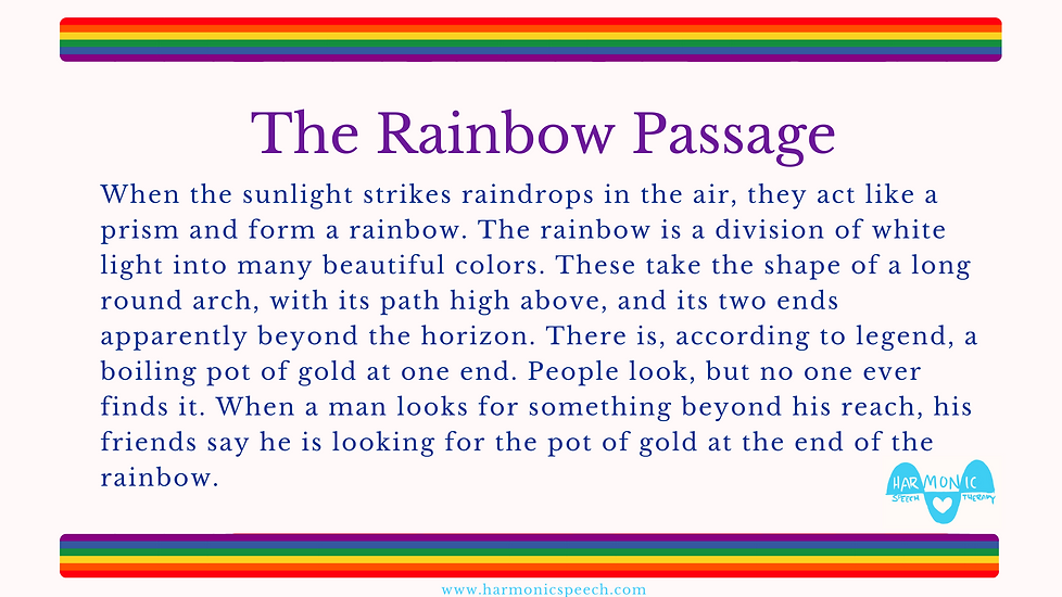 The Rainbow Passage (3).png