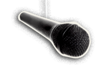 Microphone_edited.png