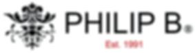 philipb-logo-white.png