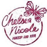 Chelsea.Nicole.Pink small.jpg