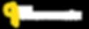 PHI_Wierzytelności_logotyp_białe_litery-