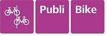 Logo PubliBike.jpg