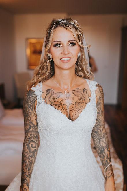 Hochzeit,marcoherzig.com-55.jpg