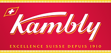 1200px-Kambly_Logo.svg.png