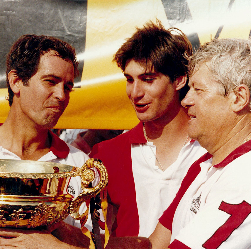 Father w Celebrity and Trophy.jpg