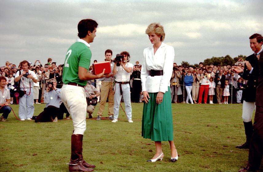 Father w Royalty - Princess Diana 1.jpg