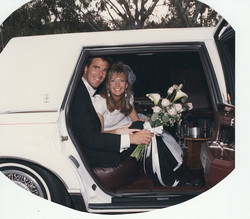 20-wedding-photo-500