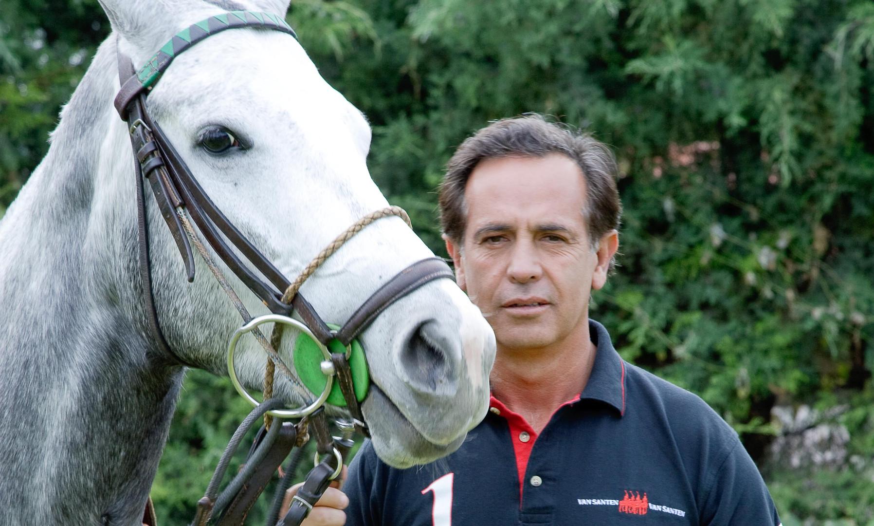 Father w Horse.jpg