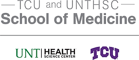 TCU School of Medicine logo.png