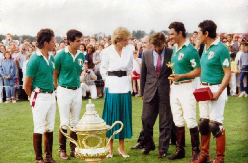 Father w Royalty - Princess Diana.jpg