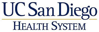 UCSD Health System logo.jpg