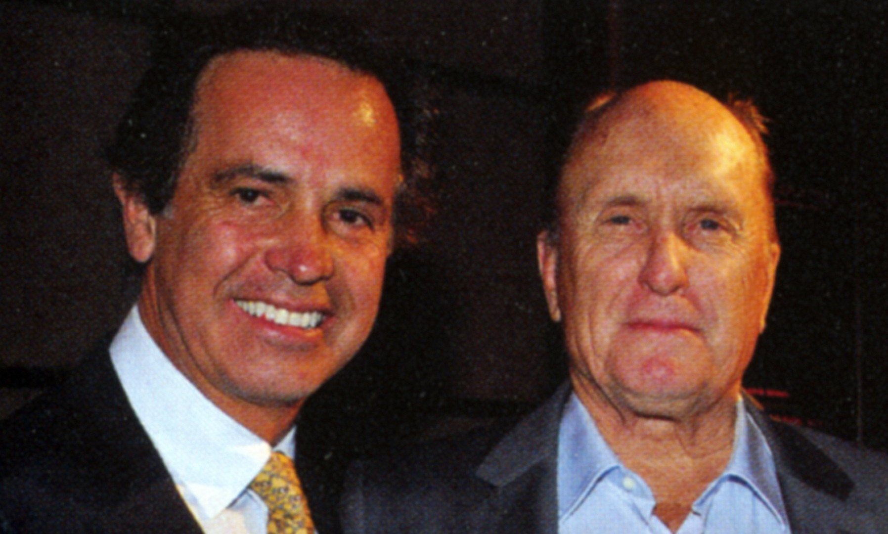 Celebrity - Robert Duvall.jpg