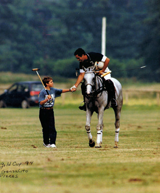 Father w Player - Gonzalo Pieres.jpg