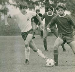 4.-Soccer-at-UCD--1024x979