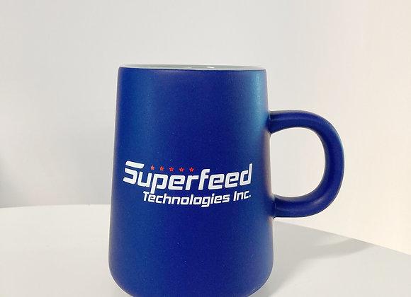 Superfeed Mug