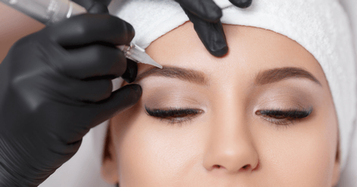 microblading-for-perfect-eyebrows-Croppe
