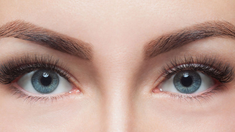 eyebrow-microblading-header-_edited.jpg