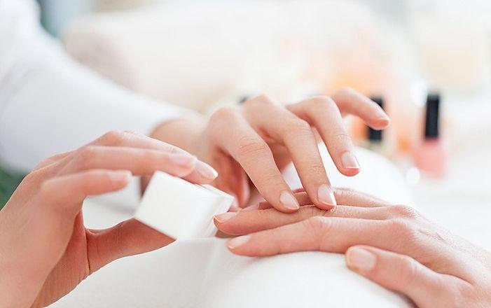 Stocksy-Manicure-Lumina.jpg