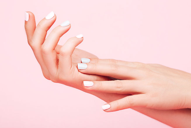 sns-nails.jpg