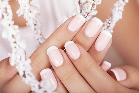 Classic-Manicure-.jpg