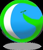 グリーン式のロゴ - 直鎖兼つ2.png