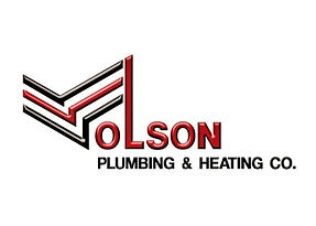 Olson's.jpg