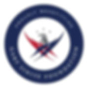 Gary Sinise jpeg logo.jpg