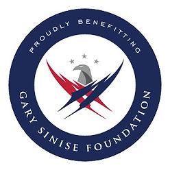 Sinise Logo.jpg