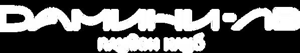 Лого Дамини