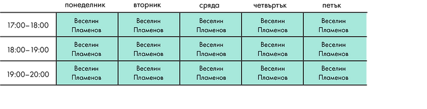 таблица02.png