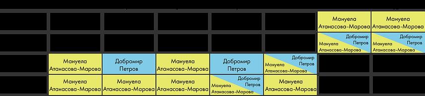 таблица01.png