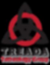 Treada Technology Group BC #20817-01Tran