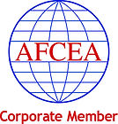 AFCEACorporateMemberLogo.jpg