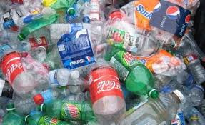 New program for eliminating single-use plastics in councils