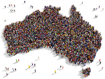 Population planning the focus of new centre and policy paper